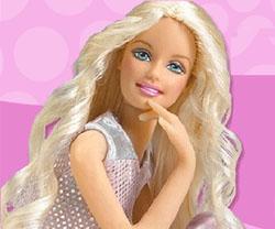 gen dergi barbie ler yasaklans n. Black Bedroom Furniture Sets. Home Design Ideas