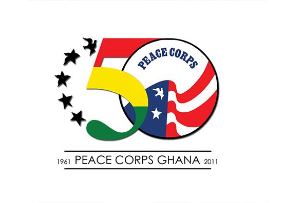 Amerikan Barış Gönüllüleri Genç Dergi / Barış Gönüllüleri